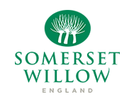The Somerset Willow Company